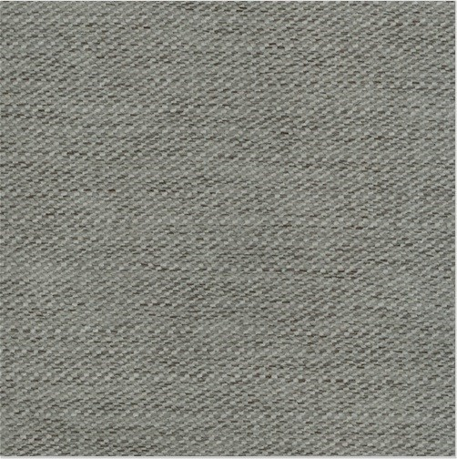 Allen - Graystone  - Fabric By the Yard