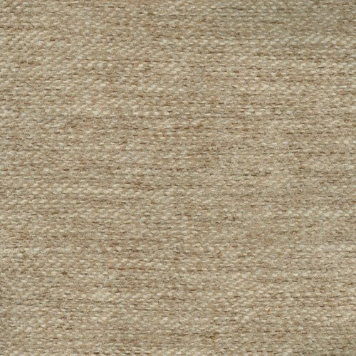 Allen - Oatmeal  - Fabric By the Yard