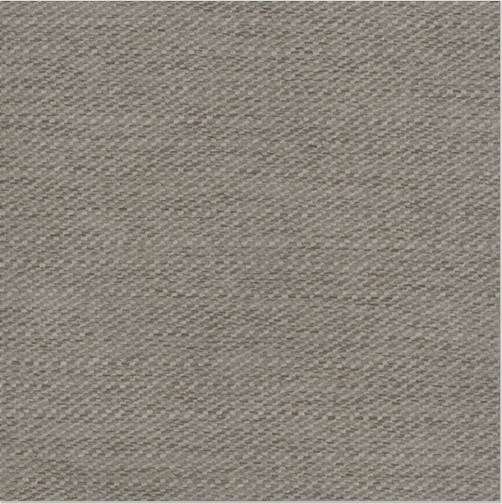 Allen - Sable  - Fabric By the Yard