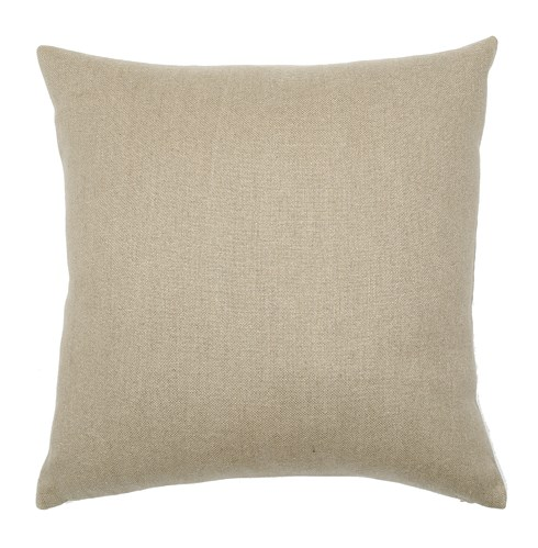 Aurora - Natural -  Pillow - 15