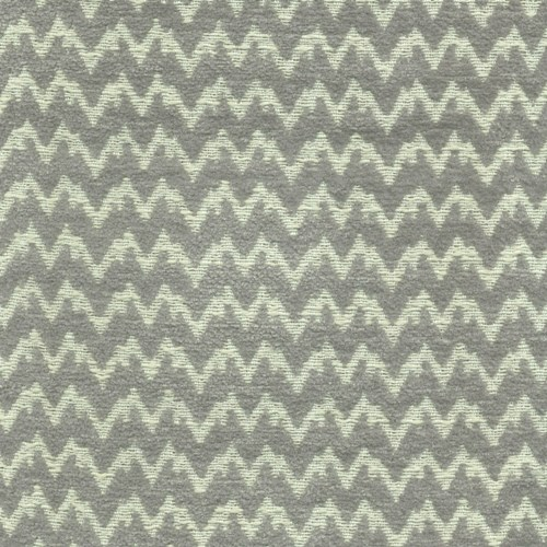 Bergen * - Platinum - SWATCH - 4
