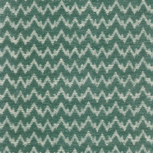 Bergen * - Whirlpool - Fabric By the Yard