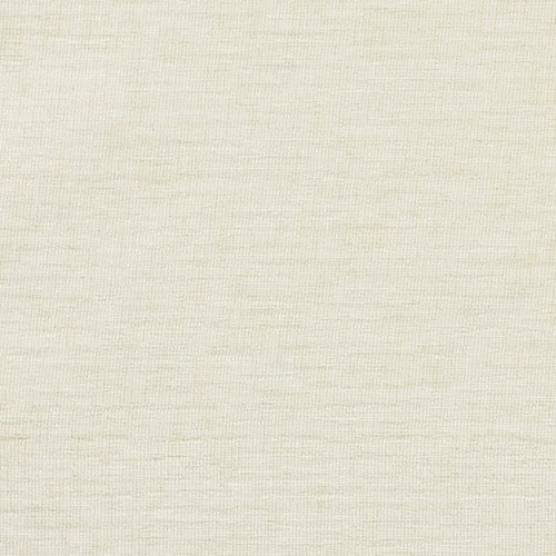 Bond - Flax  - SWATCH - 6