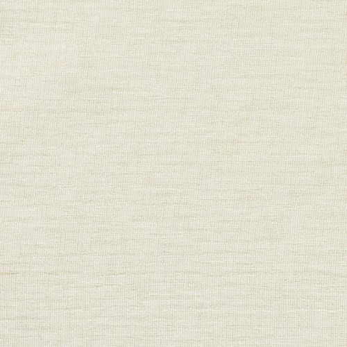 Bond - Flax  - Fabric By the Yard