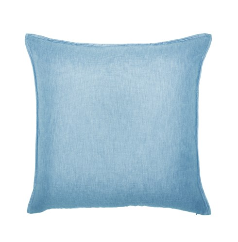 Bedford - Sky Blue -  Pillow - 12