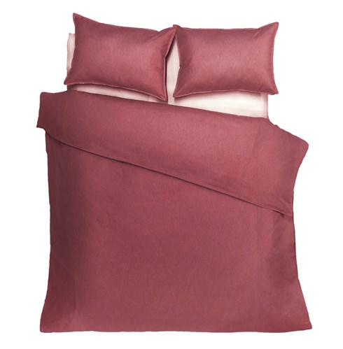 Bedford - Claret - Fabric By the Yard