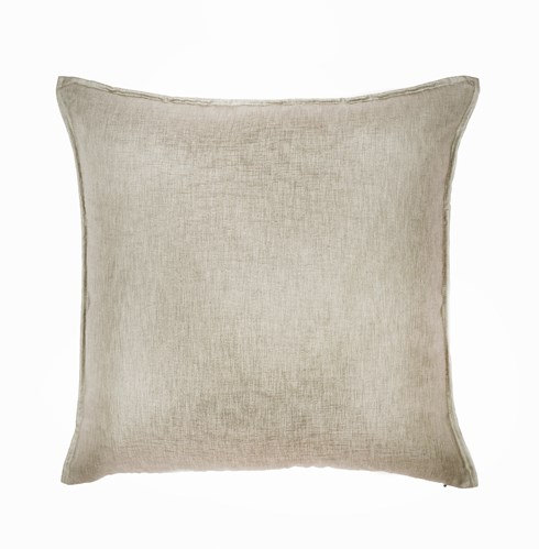 Bedford - Flax -  Pillow - 12