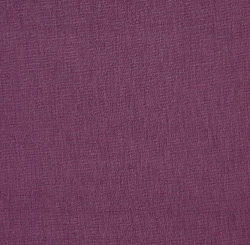 Bedford - Hyacinth - SWATCH - 6