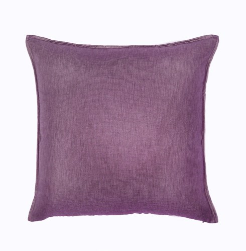 Bedford - Hyacinth -  Pillow - 12