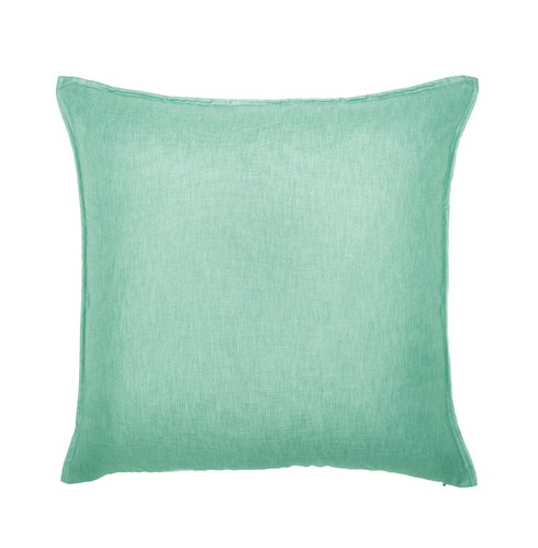 Bedford - Mint -  Pillow - 22