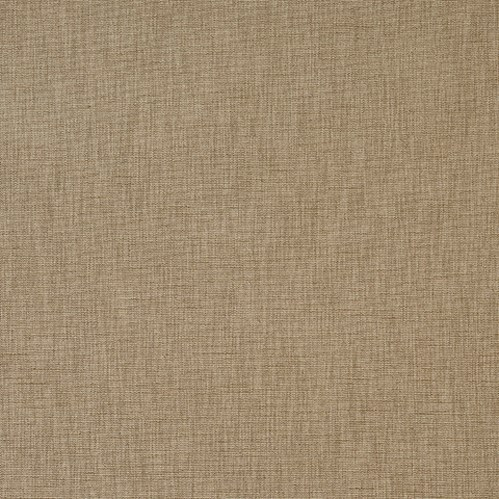 Bedford - Nutmeg - SWATCH - 6