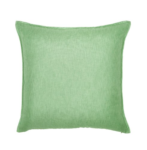 Bedford - Pistachio -  Pillow - 12