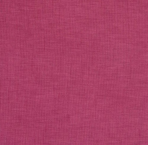 Bedford - Raspberry - SWATCH - 4
