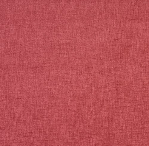Bedford * - Rouge - SWATCH - 4