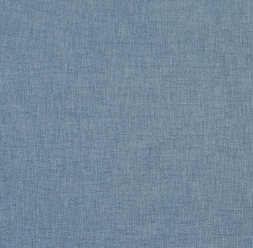 Bedford - Sky Blue - SWATCH - 4