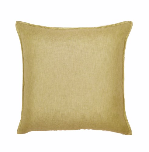 Bedford - Straw -  Pillow - 12