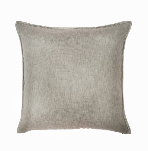 Bedford - Thundercloud -  Pillow - 12