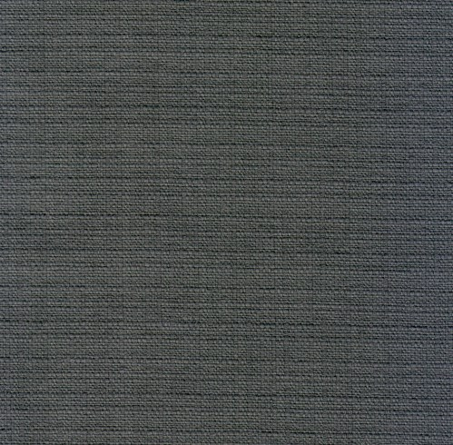 Bennington - Charcoal - Fabric By the Yard