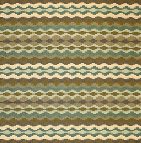 Cadiz - Turquoise - Fabric By the Yard