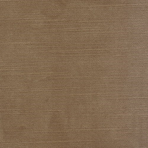 Caldwell  - Jute - Fabric By the Yard