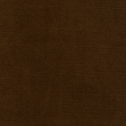 Caldwell  - Latte - SWATCH - 6