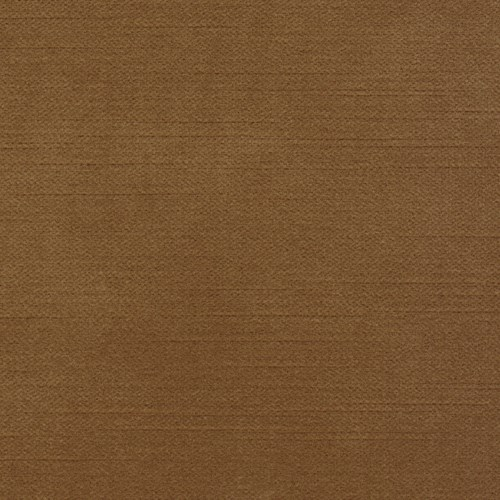 Caldwell  - Mocha - Fabric By the Yard