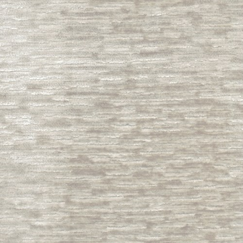 Canterbury * - Pearl Grey - SWATCH - 4
