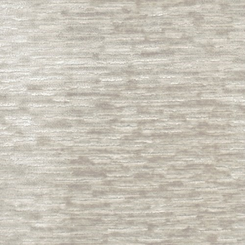 Canterbury * - Pearl Grey - Fabric By the Yard