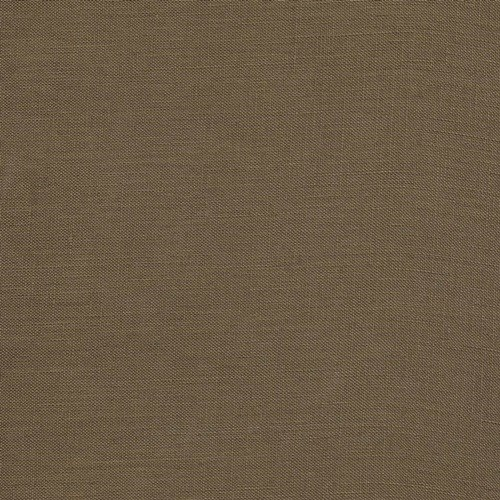 Caramel - Stone  - Fabric By the Yard