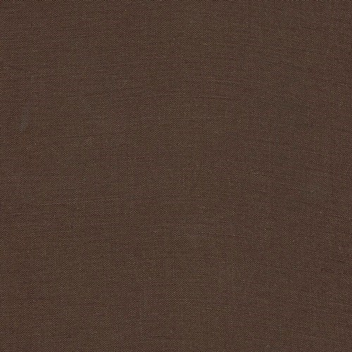 Caramel - Toffee  - Fabric By the Yard