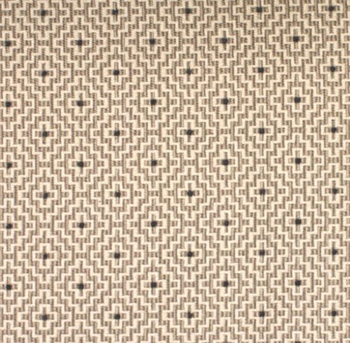 Chama * - Linen - SWATCH - 4