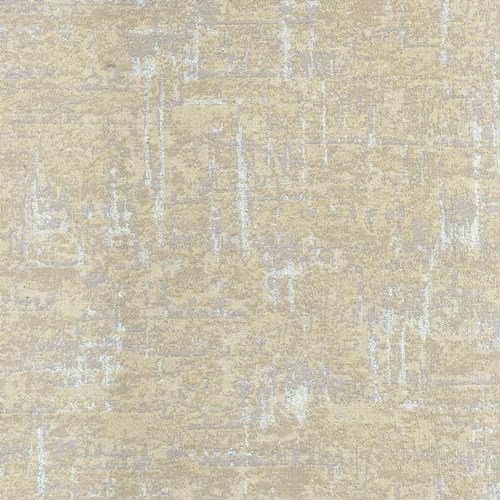 Chittenden - Beige - Fabric By the Yard