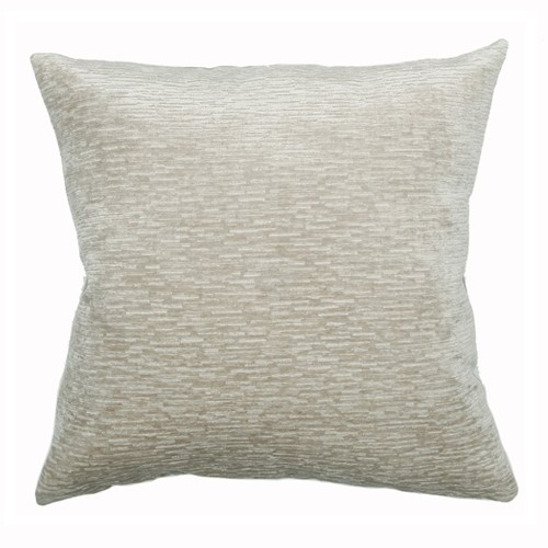 Canterbury - Pearl Grey -  Pillow - 12
