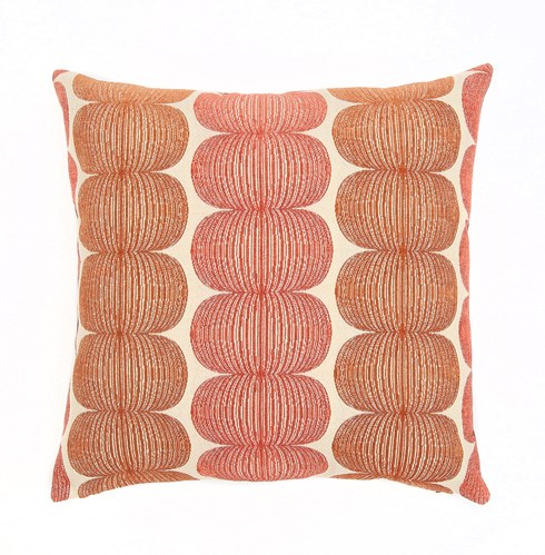 Canton - Marmalade -  Pillow - 12
