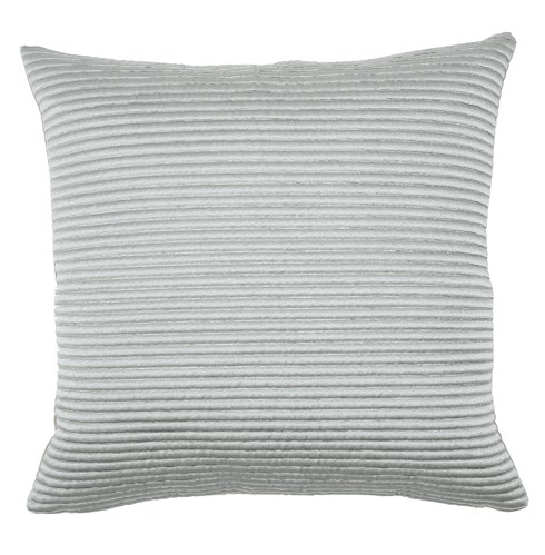 Cavendish - Silver -  Pillow - 12