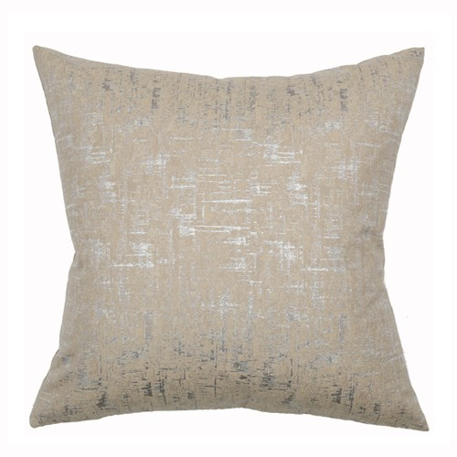 Chittenden - Beige - Pillow - 12