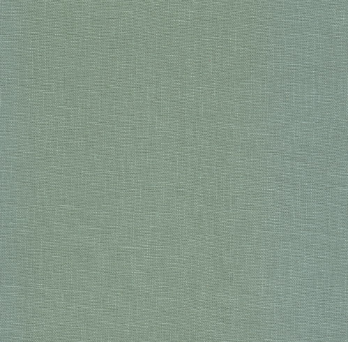 Churchill Linen - Blue Mist - SWATCH - 4