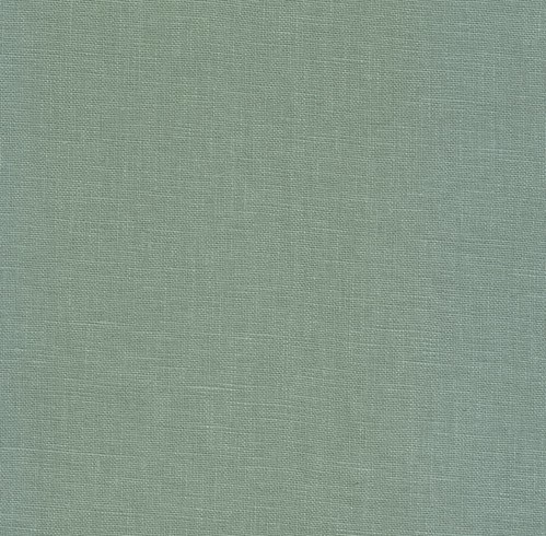 Churchill Linen - Blue Mist - Fabric By the Yard