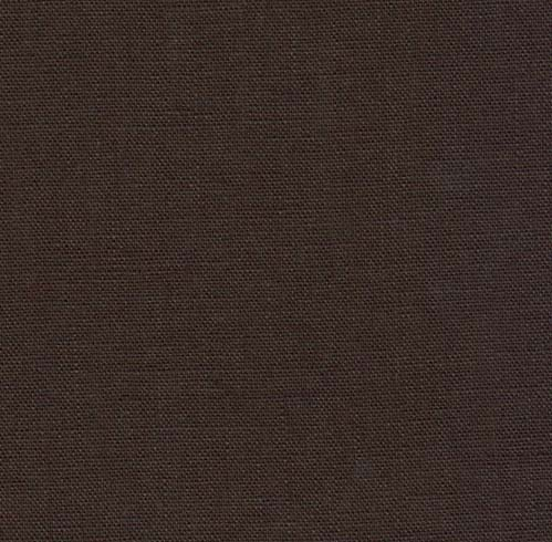 Churchill Linen - Brown - SWATCH - 4
