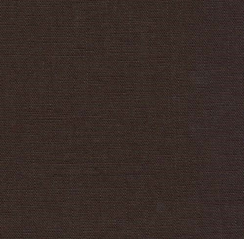 Churchill Linen - Brown - Fabric By the Yard