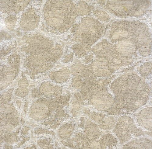 Cortina - Pearl - Fabric By the Yard