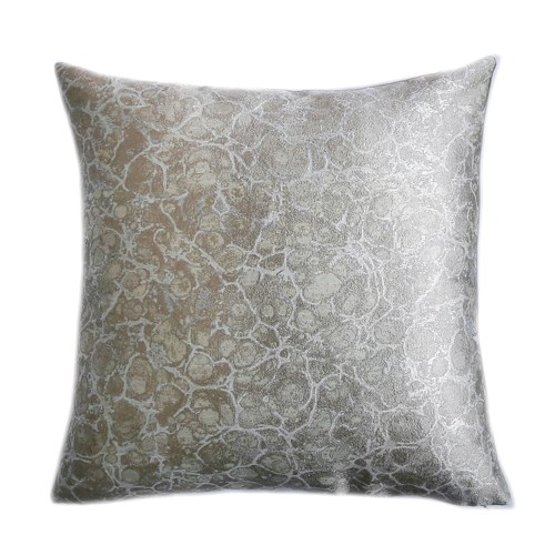 Cortina - Pearl -  Pillow - 12