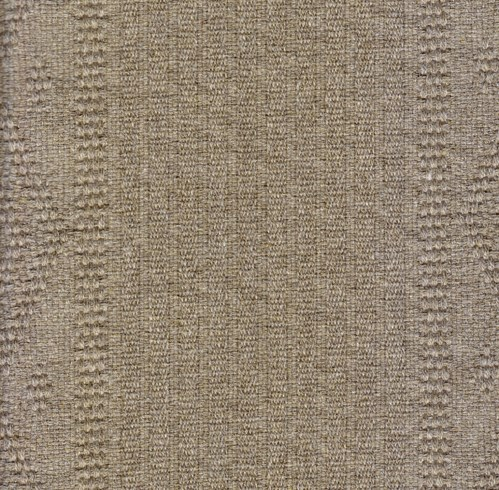 Dover - Tweed - Fabric By the Yard