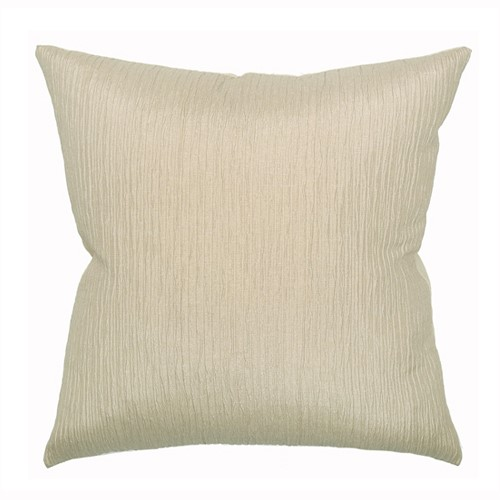 Durham - Cashmere -  Pillow - 15