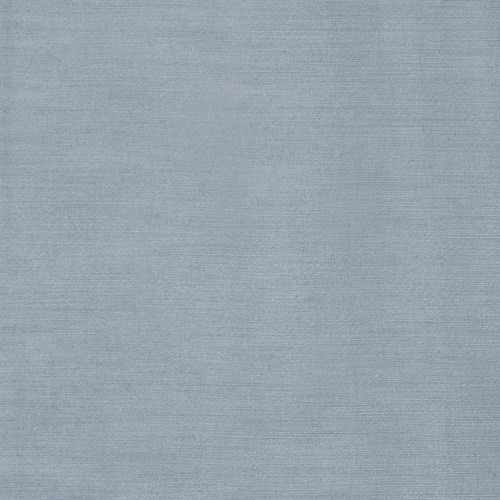 El Toro - Sky Blue - Fabric By the Yard