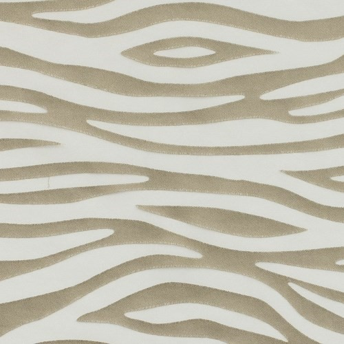 Fairweather - Nutmeg - Fabric By the Yard