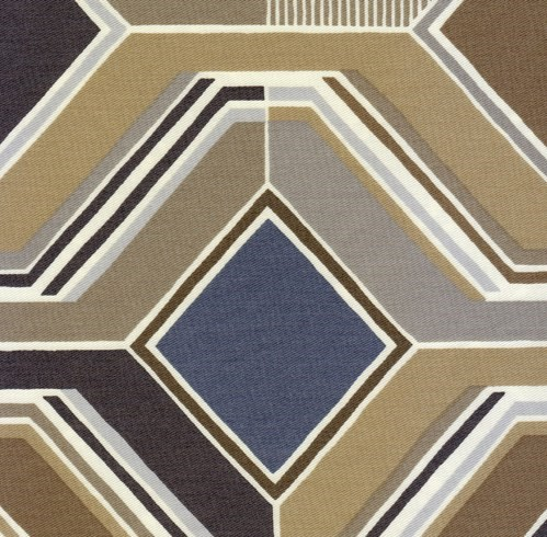 Fairfax - Sisal - Fabric By the Yard