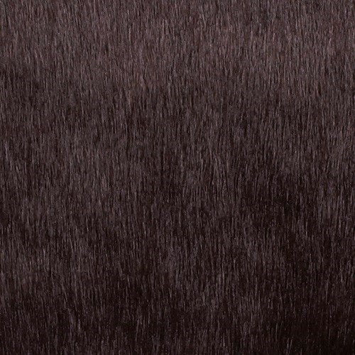 Sable - Brown - SWATCH - 4