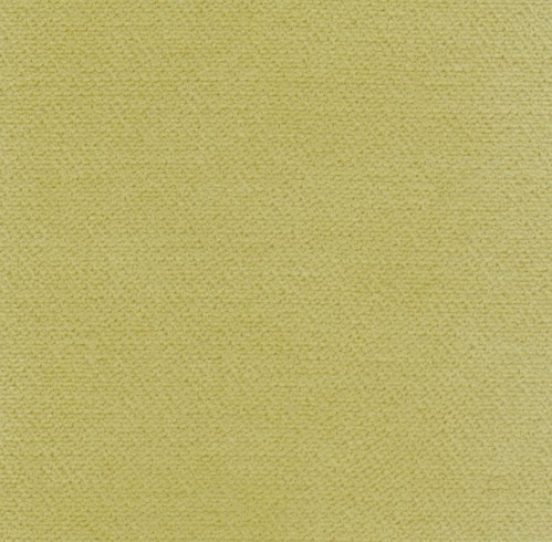 Franklin Velvet - Citrus - Fabric By the Yard
