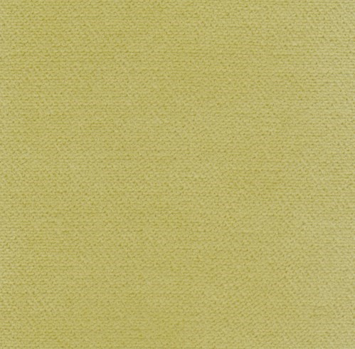 Franklin Velvet * - Citrus - Fabric By the Yard